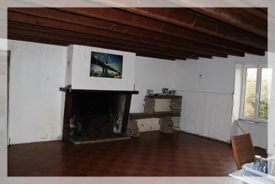 Maison Mesanger 6 pièce (s) 160 m²