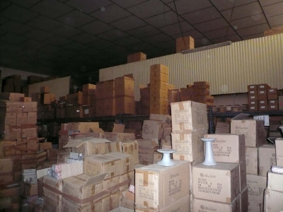 Location local commercial Sorgues (84700)