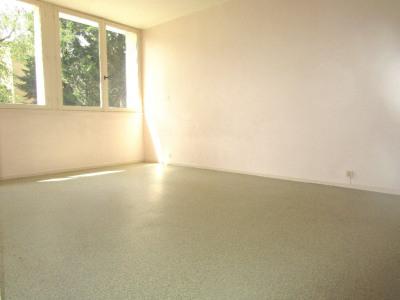Appartement Pau 2 pièce (s) 48 m²