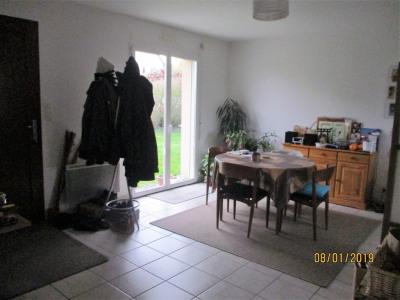 Maison Messac 4 pièce (s) 78 m²