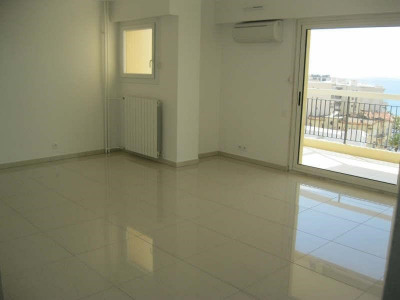 Vente de prestige appartement Saint Raphael (83700)