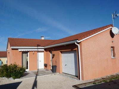 Villa 4 vani