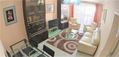 Appartement 3 pièces 64 m² à Nice
