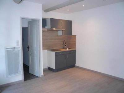 Location appartement Vedene