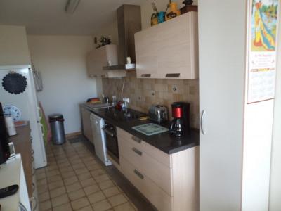 T4 cholet - 4 pièce (s) - 90 m²