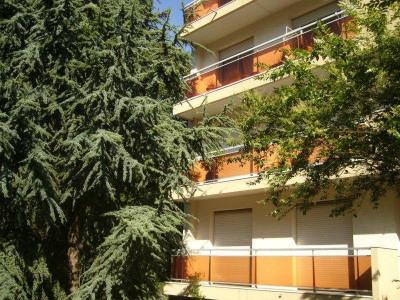 Saint exupery - appartement T3