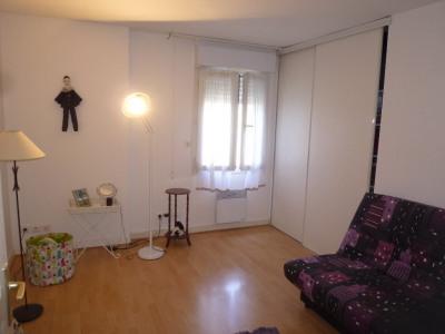 Cognac - 5 pièce(s) - 116 m2