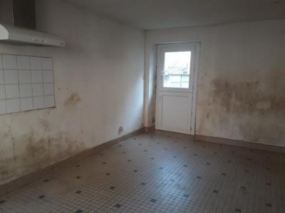 Maison, Guémené, 34 m²