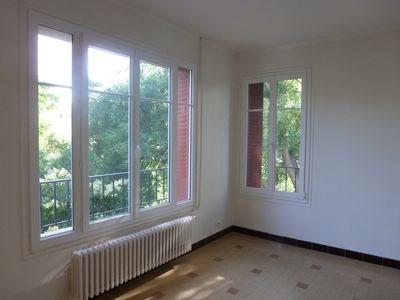 Verhuren  appartement Aix en provence 1213€ CC - Foto 2