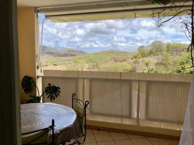Joli T3 de 60m² résidence les Cottages belle vue sur campagn