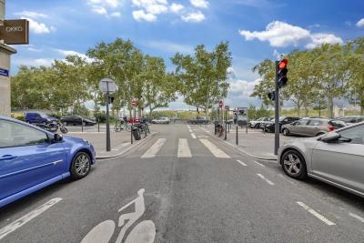 Vente T4 103 m² à Lyon-6ème-Arrondissement 820 000 ¤