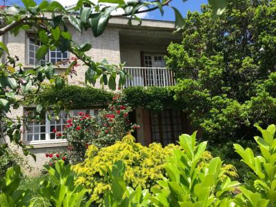Maison Ramonville Saint Agne 6 pièce (s) 111 m²