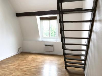 Appartement Duplex Seclin 3 pièce (s) 65 m²