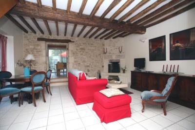 Vente maison / villa Senlis - Proche (60300)