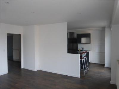 Appartement T3 pau - 3 pièce (s) - 73 m²