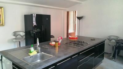 Appartement sur 4 niveaux-Vieille Ville-Place Diamant Ajaccio