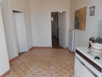 Vente Maison Saint Hilaire De Villefranche 2 pièce (s) 56 m²