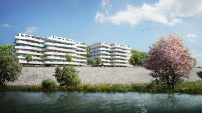 O2 Loire