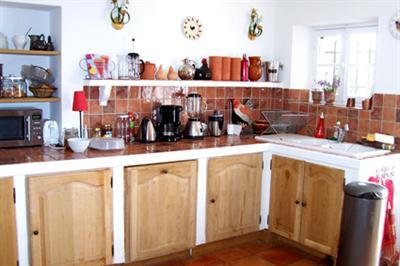 Deluxe sale house / villa Saint-paul-en-forêt 1200000€ - Picture 15