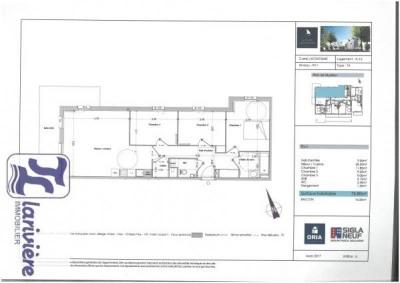 Appartement A 15