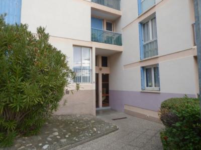 Appartement Manosque 3 pièce (s) 62.85 m²