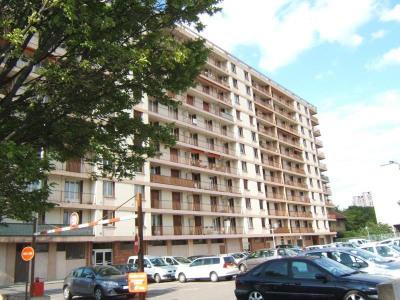 2 Annonces De Locations De Bureaux A Grenoble Isere Triees Par