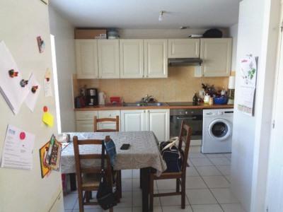 Maison Blain 3 pièce (s) 65 m²