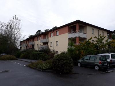 Appartement Saint Paul Les Dax 1 pièce (s) 25.46 m²