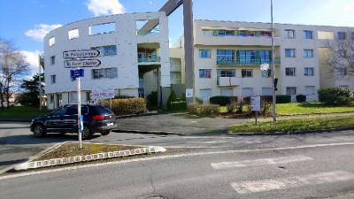 Studette - Excellent investissement locatif