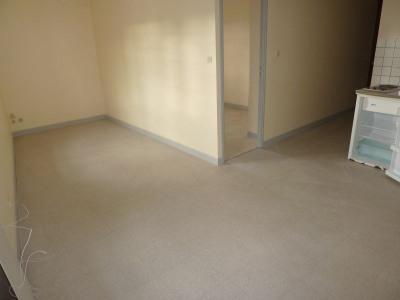 Pontivy - Appartement T2 - 32m²