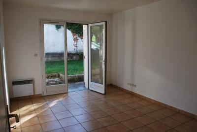 Appartement 2 pièces à LA VILLE DU BOIS