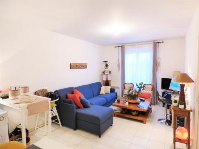 Appartement T2 33450 Saint sulpice et cameyrac
