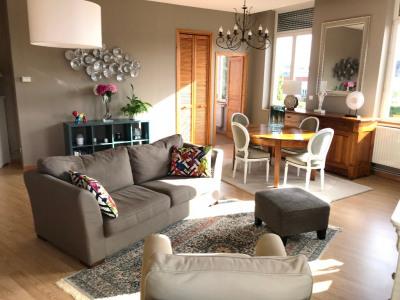 Appartement Armentieres 3 pièce(s) 89.66 m2
