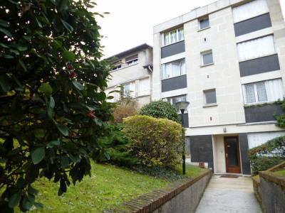 Chambre SCEAUX - 1 pièce (s) - 14.18 m²