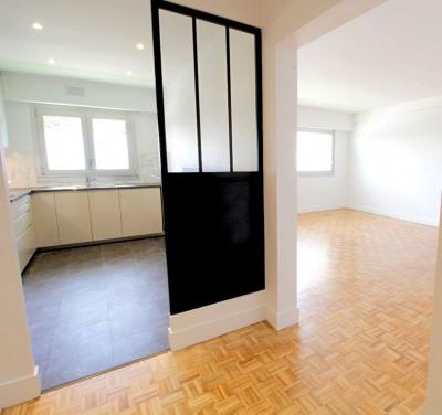 92-Courbevoie appartement 3 pièce (s) 78 m²