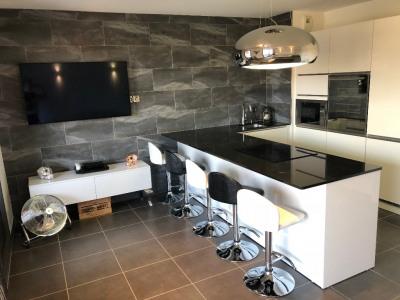 Appartement Aix En Provence 2 pièce (s) 44.1 m²