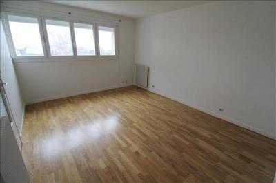 Studio 27,66 m²
