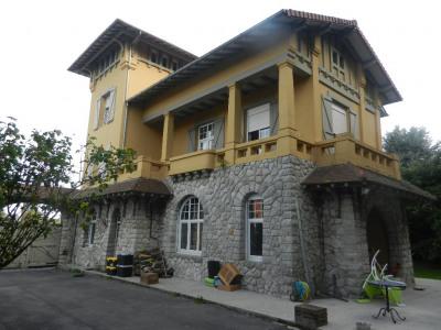 Vente de prestige maison / villa Beaurains