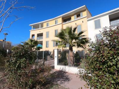 Appartement Luynes 3 pièce (s) 63.90 m²