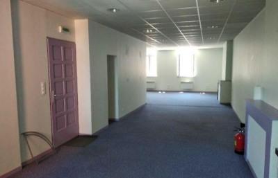 Appartement ou bureaux