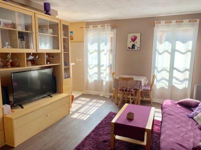 Appartement Sartrouville 2 pièce(s) 40 m2