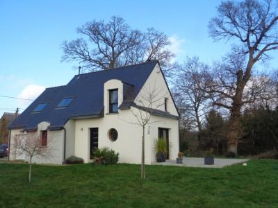 Maison Saint Grave 5 pièce (s) 102 m²