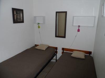 Vente appartement Balaruc les bains 96000€ - Photo 3