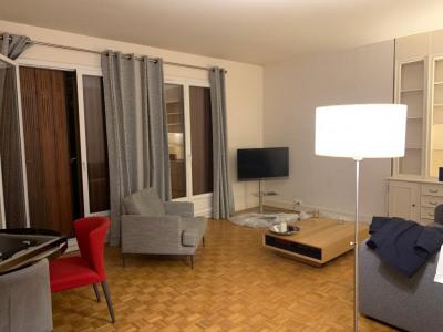 Appartement Rueil Malmaison 2 pièce (s) 65.03 m²