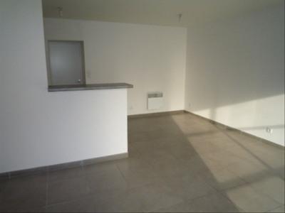 Appartement betton - 2 pièce (s) - 40 m²