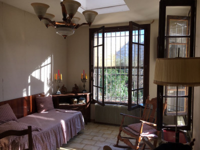 Maison Nimes 3 pièce (s) 70 m²