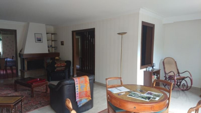 Huis 5 kamers