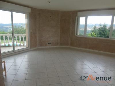 Magnifique Villa 230m² secteur prisé