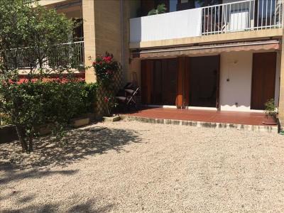 Appartement aix en provence - 3 pièce (s) - 64 m²