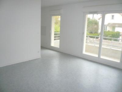 Appartement PERIGUEUX - 3 pièce(s) - 61 m2